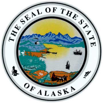 Alaska will apply for a waiver from nclb during 3rd round for Alaska fishing jobs application