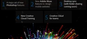 Business Management Adobe