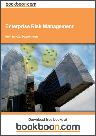 enterprise-risk-management