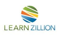 learn zillion slider image