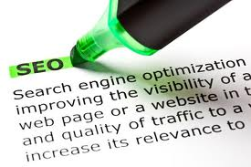 Promote your Website