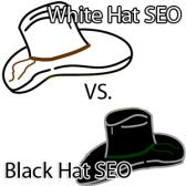 why you must be care who you hire for seo