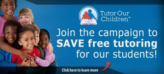 tutor our children