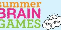 Summer-Brain-Games-logo-small