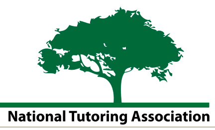 National Tutoring Association Conference