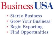 business resource