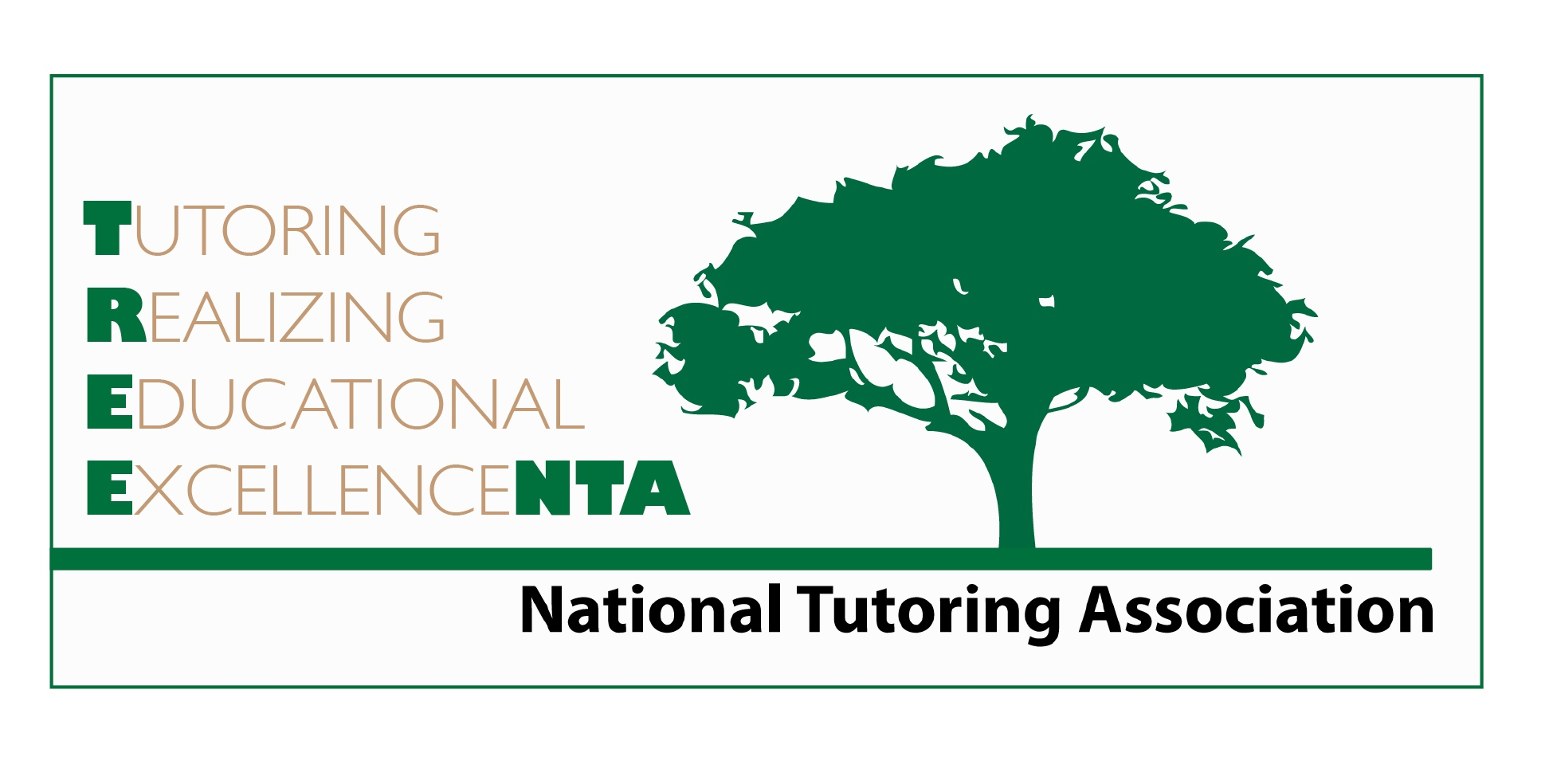 NTA logo 2013 green border cropped