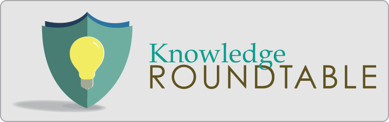 knowledge Roundtable
