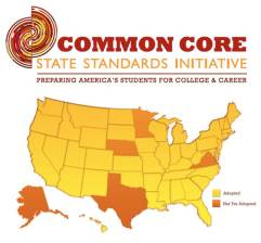 Common Core Pic