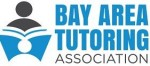 Bay Area Tutoring Association