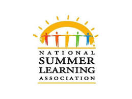 summer learning association