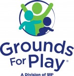 Superior Grounds For Play
