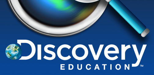 Discovery education thinklink - Asmat Co