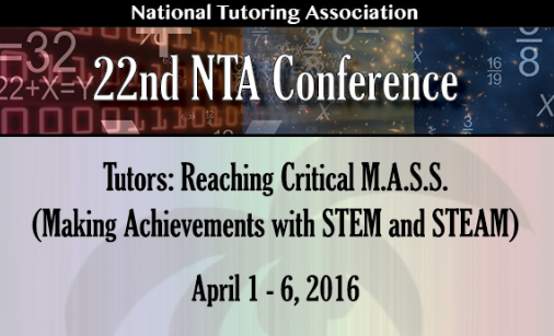 nta conference
