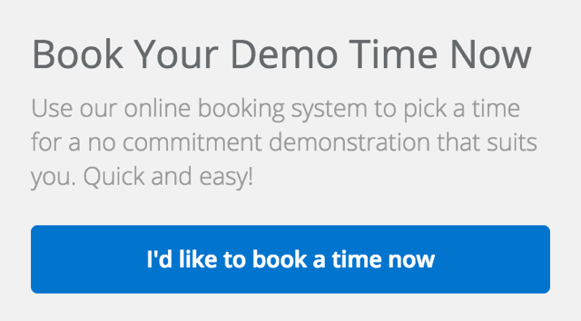 book-your-demo-time-now