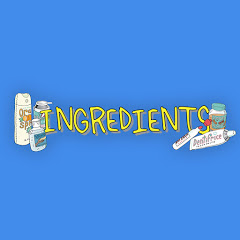 ingredients-square