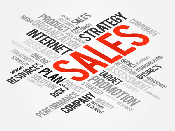 The 4 parts of a tutoring business sales plan the tutor for Selling plan