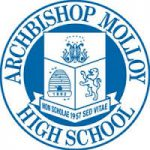 Archbishop Molloy High School