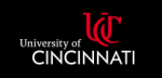 The University of Cincinnati Online Bachelor of Radiation Science Technology Resource Center