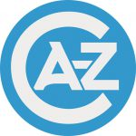Classes A to Z