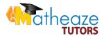 Matheaze Tutors